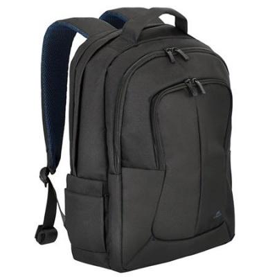 Notebook hátizsák f00d9a5914